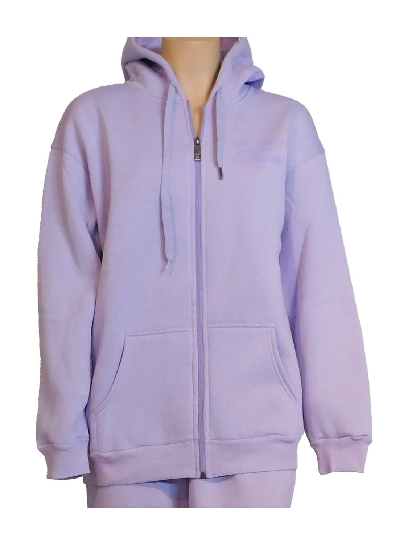 zaketa TAR W22-67376 lilac