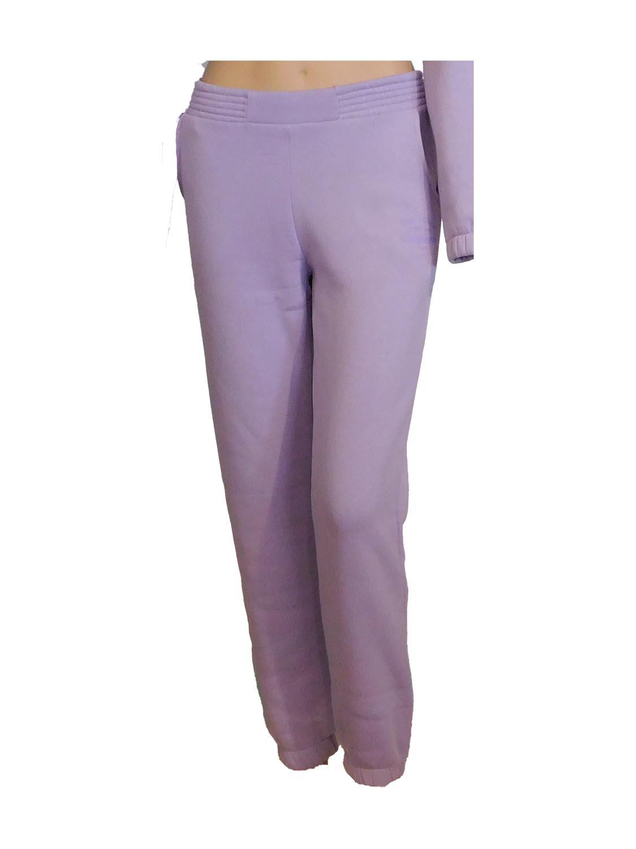 panteloni TAR W22-67382 lilac
