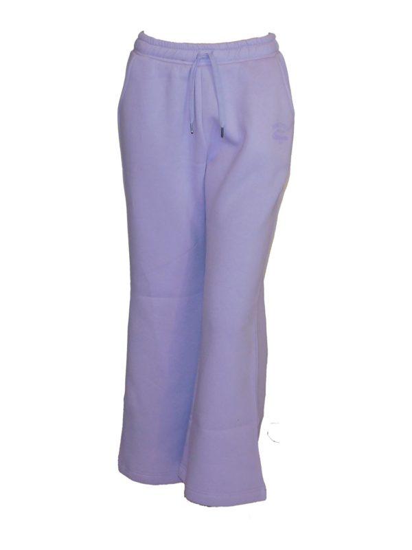 panteloni TAR W22-67388 lilac