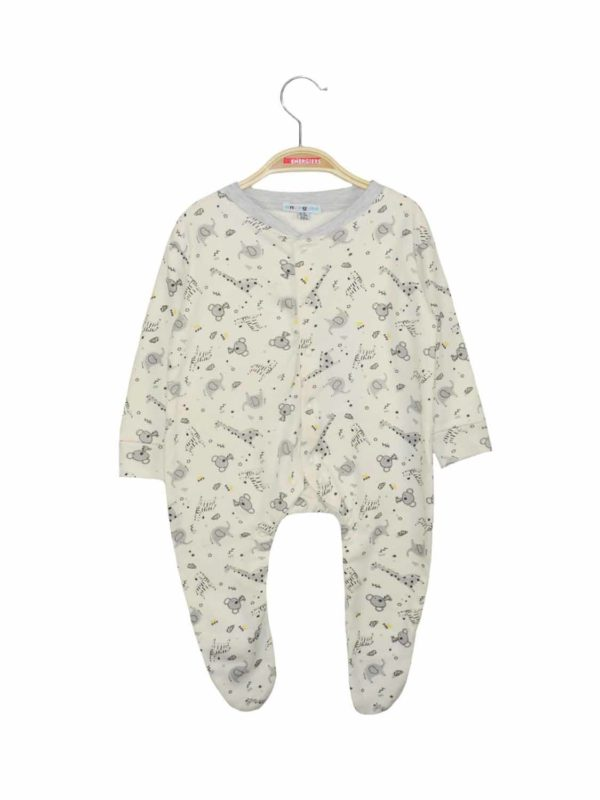 proika ENG 11-121451-0 212 all over print 2