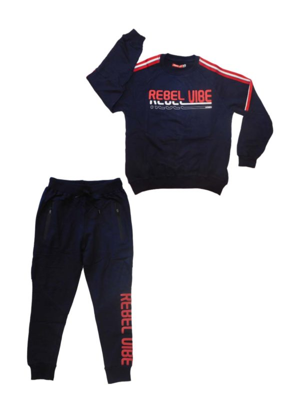 forma ENG 13-121053-0 navy