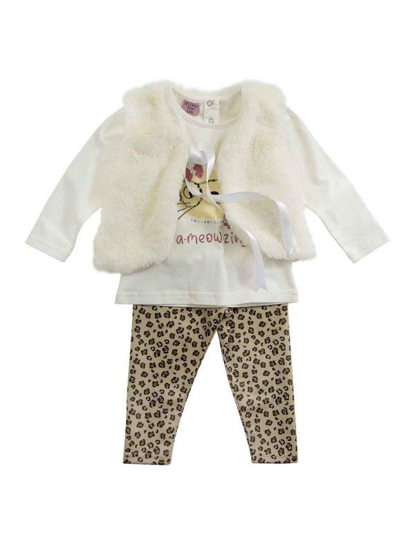 set FNK 222-922100-1 ekrou-leopard